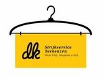 DK Strijkservice